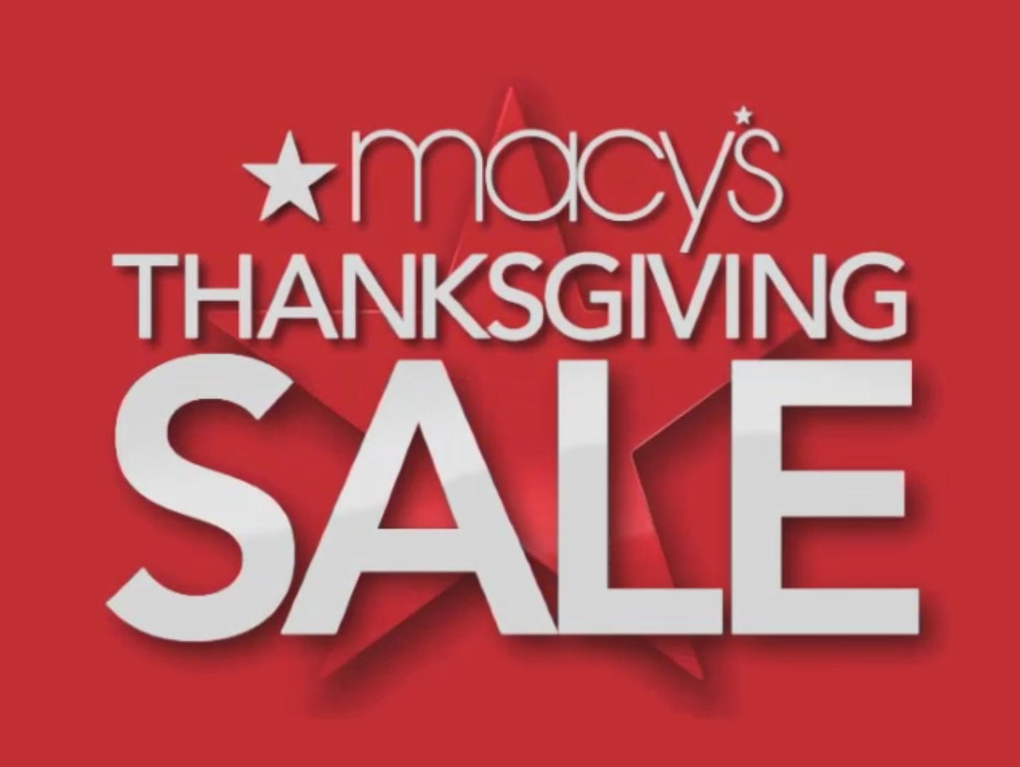 Macy's - FREE Shipping at newlightish.tk Macy's has the latest fashion brands on Women's and Men's Clothing, Accessories, Jewelry, Beauty, Shoes and Home Products.